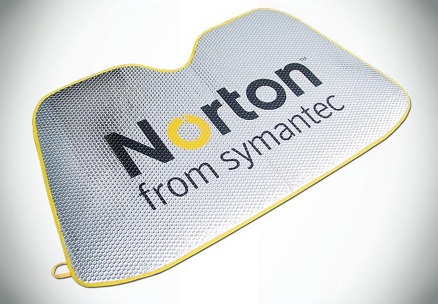Tapasol Norton