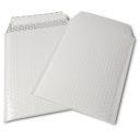 envelope c5 branco