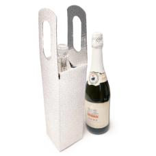 bolsa para garrafa champagne