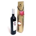 bolsa para garrafa de vinho 1
