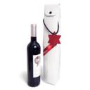 bolsa para garrafa de vinho 2