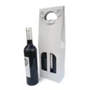 bolsa para duas garrafas vinho 2